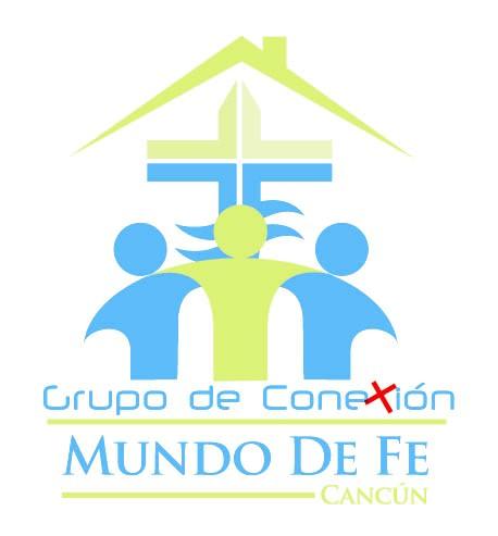 Logo-grupodeconexion